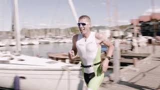 Soon Tryathlon 2018