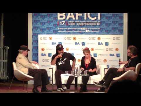 Robert Trujillo presents JACO: A Documentary Film - Buenos Aires