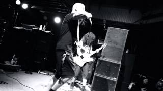 """PHILIP H. ANSELMO & THE ILLEGALS - """"Walk Through Exits Only"""" (Official)"""