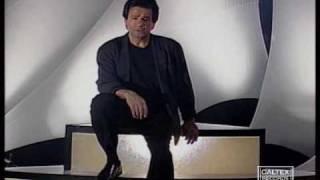 Aref - Ey Khoda | عارف -  ای خدا