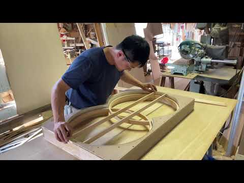 Making a Japanese Ranma
