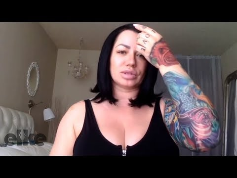 Review: Bikini Cover Up Review!! Mesh Pants, Pool Parties!!   Elke Life from YouTube · Duration:  9 minutes 22 seconds