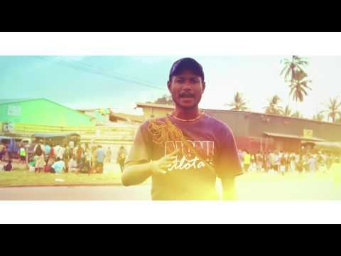 North Coast Gagara-Outcast Crew Ft Toxic Bowy Official Music Video 2017