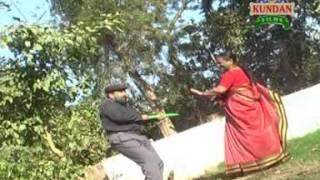 Holi Aail Man Baurael  Bhojpuri New Hit Holi Song  Papu Lal Premi