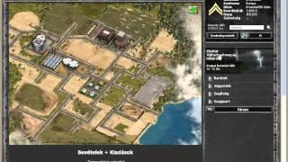 Desert Operations-Lazygames.blog.hu