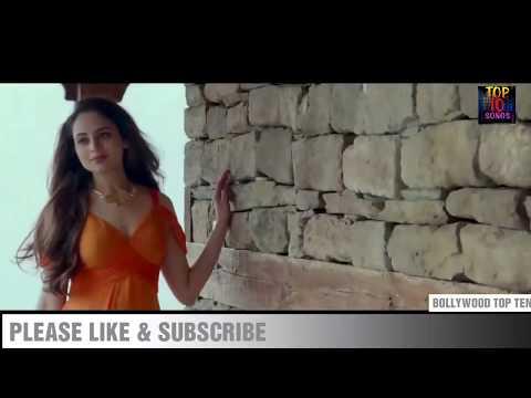 Tu Mujhe Achhi Lagti Hai   Songs Of Sweeties Weds NRI.   HINDI ROMANTIC SONGS , BOLLYWOOD, ##