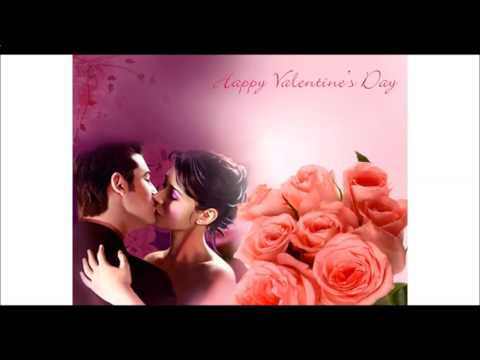 Valentine Day  Video for 2017