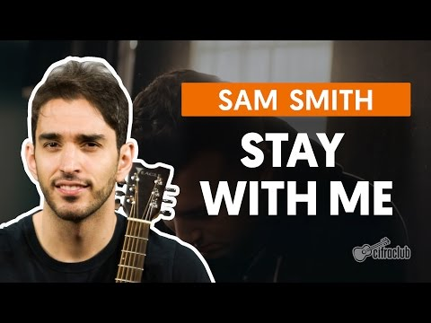 download stay with me sam smith fingerstyle guitar lesson tabs youtube video to 3gp mp4. Black Bedroom Furniture Sets. Home Design Ideas