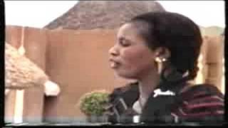 mali singer hadja soumano tounga magni