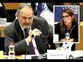 Trade negotiations with Australia expose EU prejudice against the UK - William Dartmouth MEP