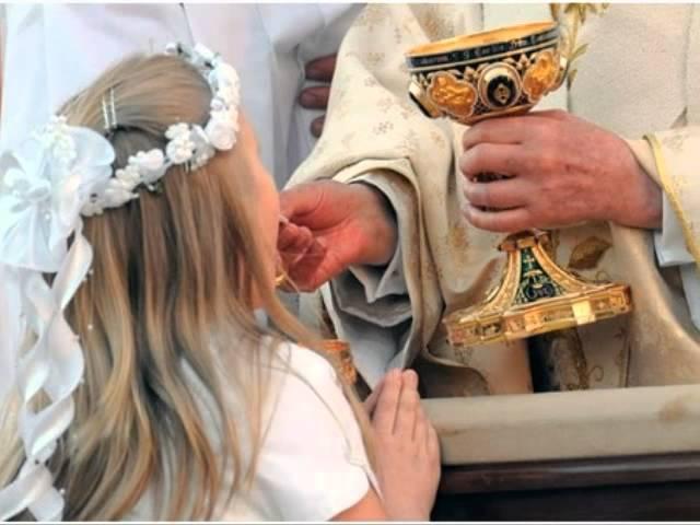 estar-em-tuas-maos-comunidade-catolica-shalom-camila-soouza