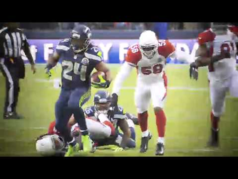 Fed Ex Air and Ground Payer of the Year 2012 nominee Marshawn Lynch.flv
