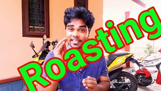 Useless Features of Smartphone | #Roast