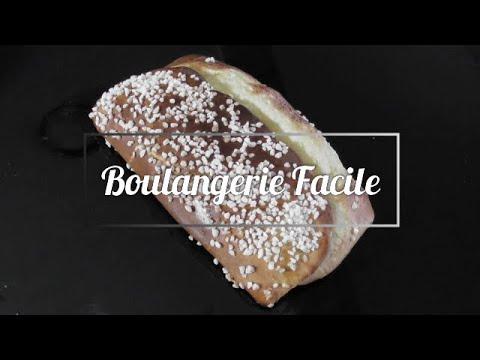 [recette]-le-pain-de-ménage-#38