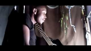 Sauti Sol -  Isabella ( Official Video Cover By BNM.)