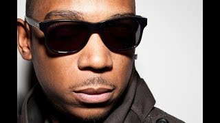 Ja Rule Mix | The Best Songs..
