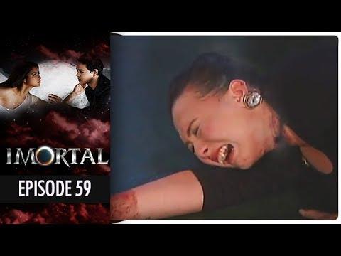 Imortal - Episode 59