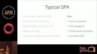 Handling performance for Progressive Web Apps at scale: Flipkart