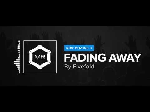 Fivefold - Fading Away [HD]