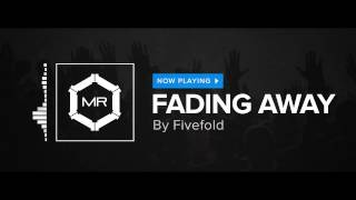 Video Fivefold - Fading Away [HD] download MP3, 3GP, MP4, WEBM, AVI, FLV Desember 2017