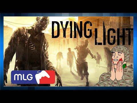 Beginner's Guide to Dying Light