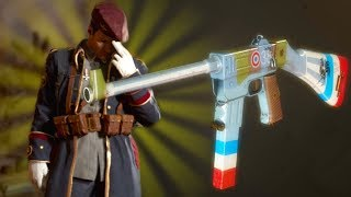 how to download paint job ww2