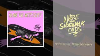 Download Where The Sidewalk Ends -