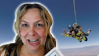 CONQUERING OUR FEARS! | pierson