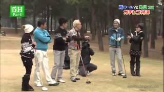 日本一売れたゴルフ教材の著者が教える究極のゴルフスイング理論http://...