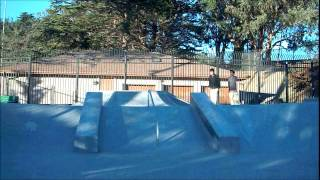 My first hubba Thumbnail