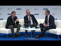 Karl-Heinz Rummenigge kritisiert Entwicklungen im Fußball