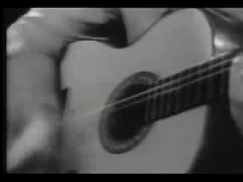 """Beatles - Live Acoustic Guitar """"And I Love Her"""" - Jose Feliciano"""