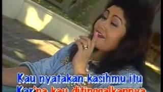 Gambar cover Ernie Djohan - Cinta Pelarian (Karaoke).mp4