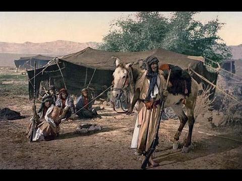 Kitaabka Raxiiq Al makhtuum. D 4 aad. Bogga 28 ...... 38 aad💥