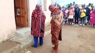 Download Makolwane Matatiele ha Ntate Chippa
