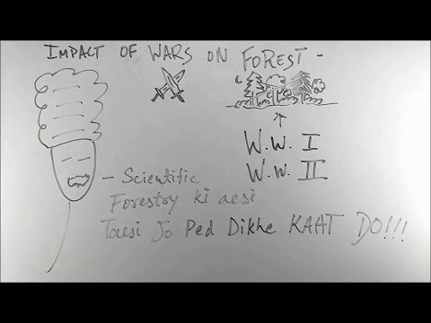 Forest Society And Colonialism - ep04 - BKP   cbse class 9 history   explanation bhaikipadhai