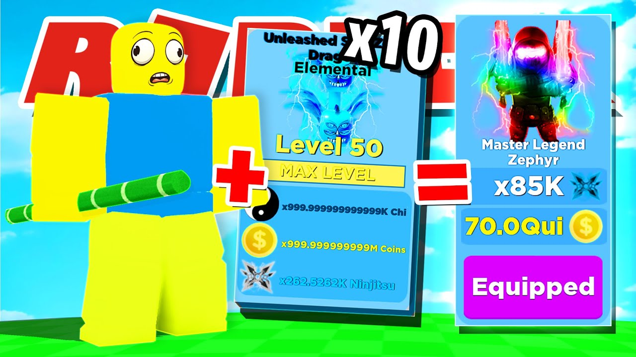 Noob Disguise Trolling With Robot Bully Tries To Steal - i hatched the new rarest pet unlocking all new swords limited eggs in ninja legends roblox