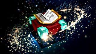 ZADUPIE GALAKTYKI WCHODZI NA WERSJĘ 1.14! | Minecraft #24