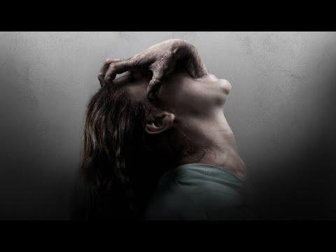 COMO SABER SE ESTOU SOFRENDO ATAQUE ESPIRITUAL - Pregação Lamartine Posella