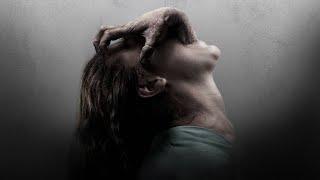 COMO SABER SE ESTOU SOFRENDO ATAQUE ESP R TUAL  Palavras de Deus  Lamartine Posella