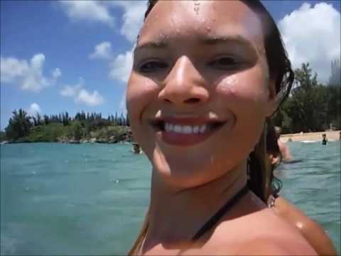 "GD Maui Hawaii vacation 2016: ""Honeymoon crashers edition"""