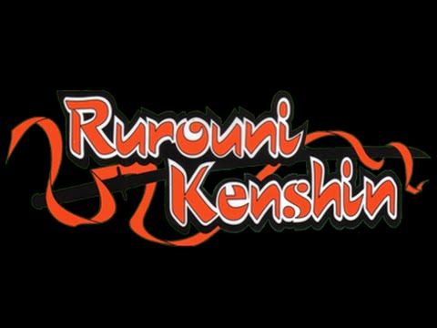Rurouni Kenshin (Samurai X) All Endings (Except the second) (1-7)