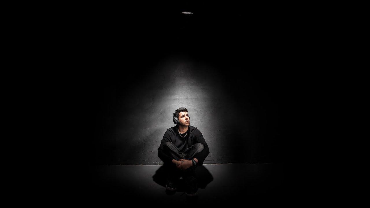 dramatic studio lighting. drama with grids u2013 home studio essentials pt 6 dramatic lighting e