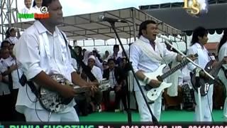 Download SONETA GROUP - H. RHOMA IRAMA * Perjuangan dan Do'a *(Gempol, 200213)