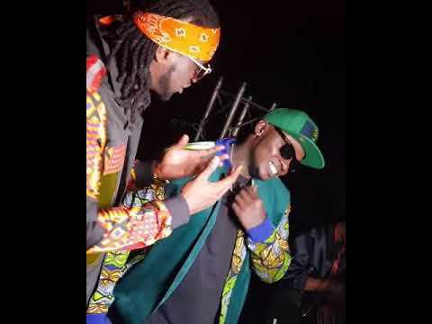coke-studio-is-back-#the_og-khaligraph-jones-and-nigeria's-king-rudy