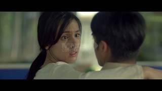 Download Video DEMI CINTA (trailer) MP3 3GP MP4