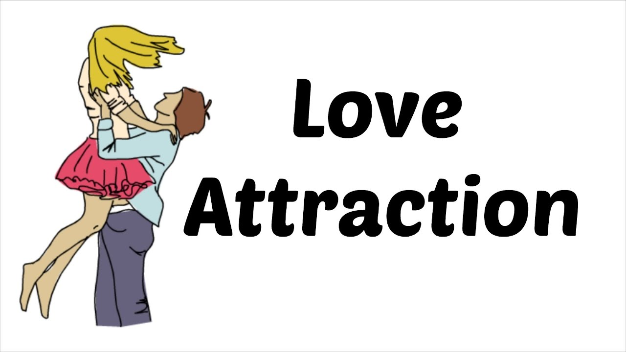 What is love and love and how to distinguish between them