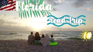 Jet Skiing West Palm Beach & Fort Lauderdale Beach Sunrise