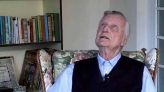 Stuka pilot interview 45: Diving sirens of the Ju-87
