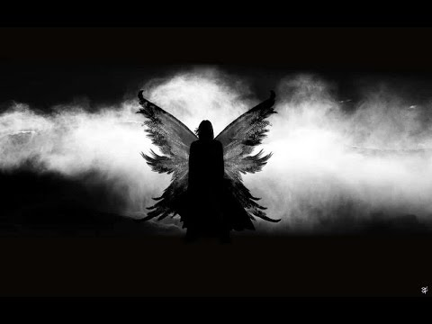 [Musical design] Sirius Beat - Shadow Self